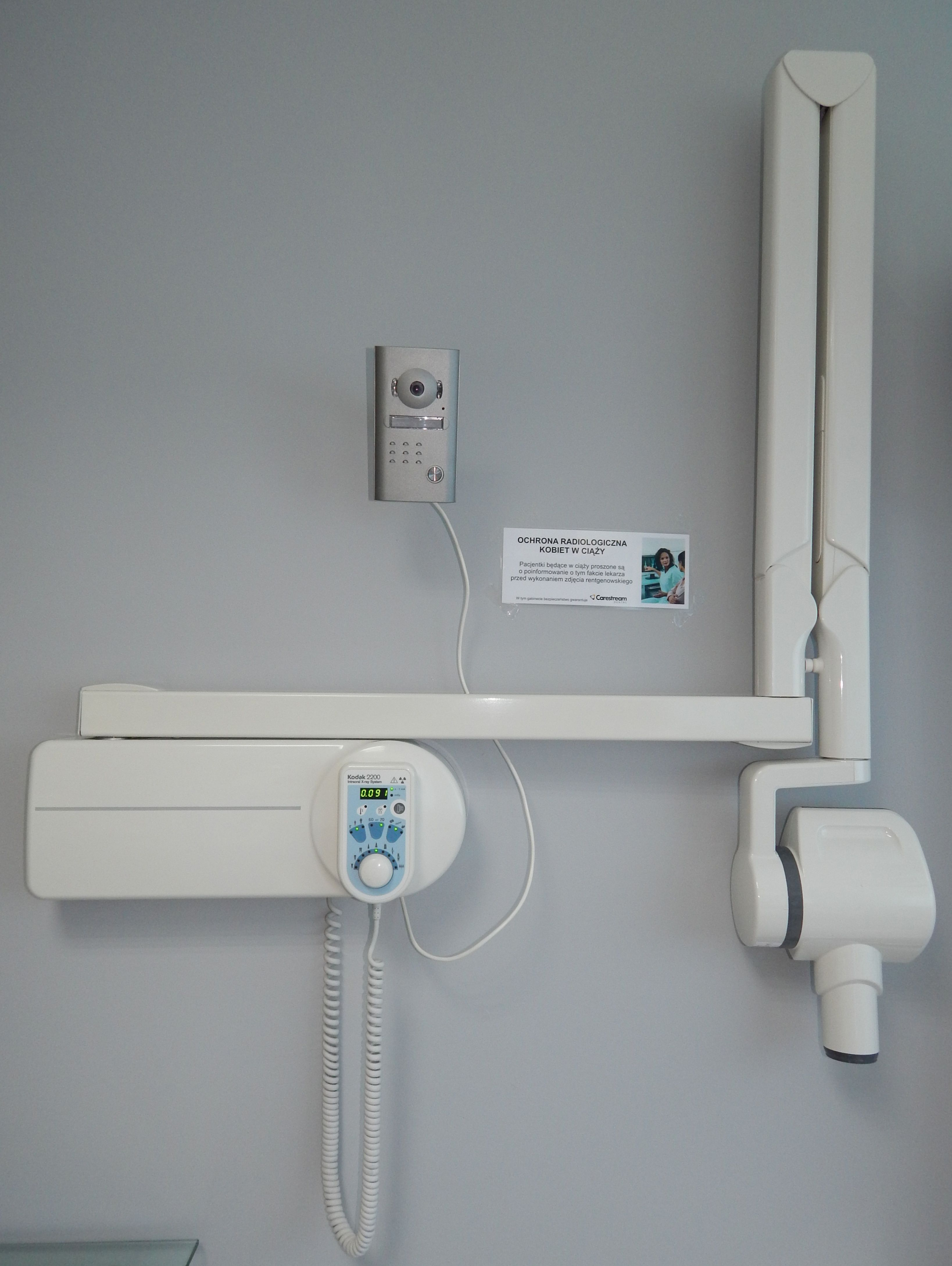 stomatolog_katowice_2